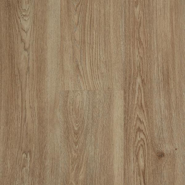Vinil COLUMBIAN 236L BERPC5-COL020 | Floor Experts