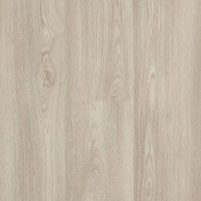 Vinil COLUMBIAN 261L BERPC5-COL030 | Floor Experts