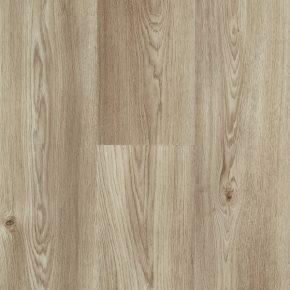 Vinil COLUMBIAN 636M BERPC5-COL040 | Floor Experts