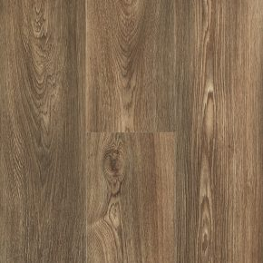 Vinil COLUMBIAN 663D BERPC5-COL050 | Floor Experts