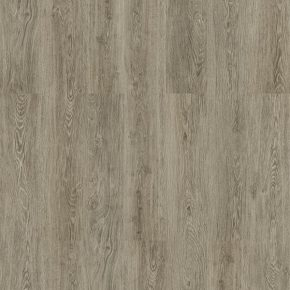Vinil DARK GREY WASHED HRAST WICAUT-107HD1 | Floor Experts