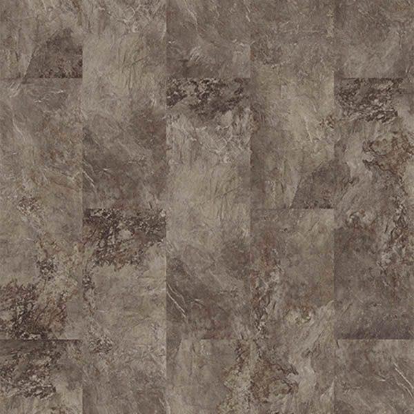 Vinil GRAPHITE MARBLE WICAUT-121HD1 | Floor Experts