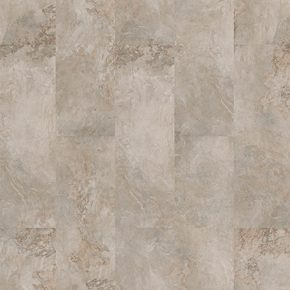 Vinil GREY MARBLE WICAUT-120HD1 | Floor Experts
