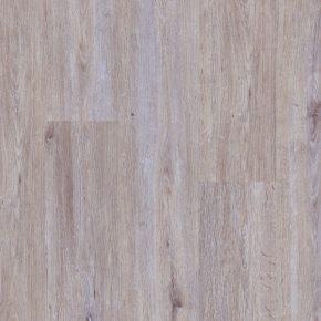 Vinil HRAST ACHENSEE WINDOM-1054 | Floor Experts
