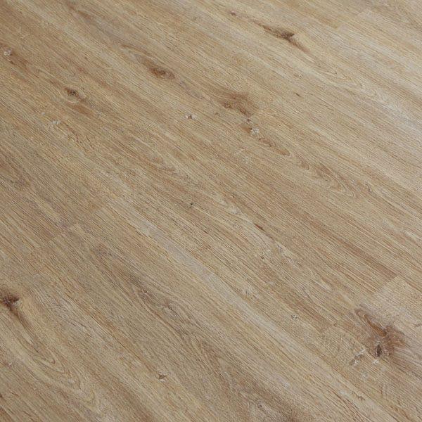 Vinil HRAST ACHENSEE 24510 Posetite centar podnih obloga Floor Experts