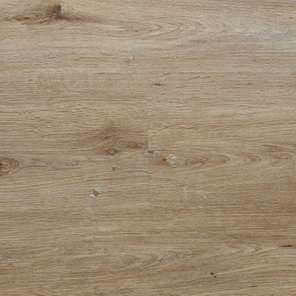 Vinil HRAST ACHENSEE WINDOM-1054/0 | Floor Experts