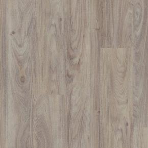 Vinil HRAST ALBERTA WINSTA1042 | Floor Experts