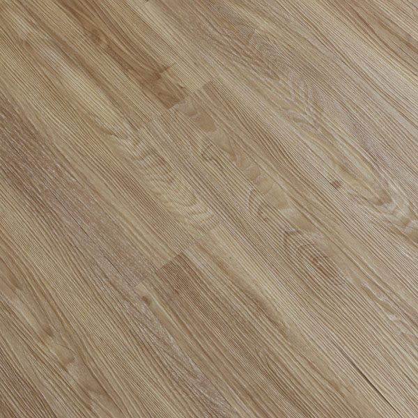 Vinil HRAST AMIENS 12595 Posetite centar podnih obloga Floor Experts