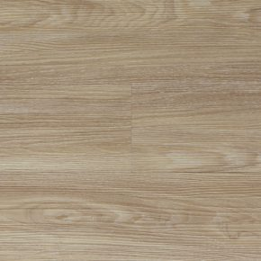 Vinil HRAST AMIENS WINHOM-1003/0 | Floor Experts