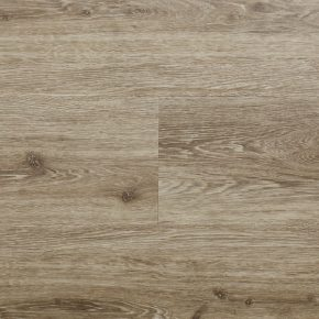Vinil HRAST AMMERSEE WINGRA-1030/0 | Floor Experts