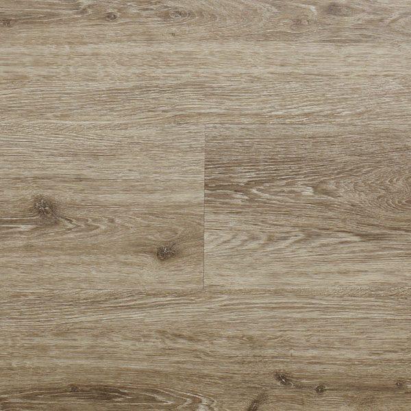 Vinil HRAST AMMERSEE WINGRA-1030/0 | Floor Experts