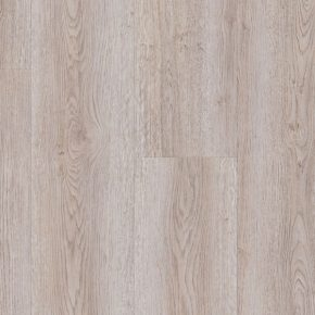 Vinil HRAST ARLINGTON WINGRA-1031 | Floor Experts