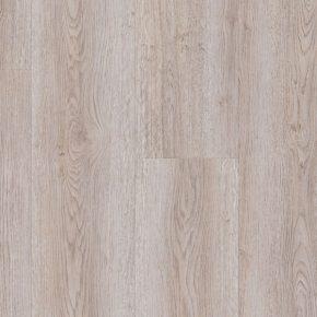 Vinil HRAST ARLINGTON WINGRA-1031 | Floor Experts