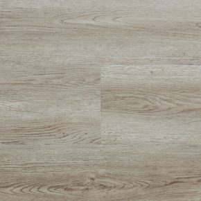 Vinil HRAST ARLINGTON WINGRA-1031/0 | Floor Experts