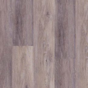 Vinil HRAST ASIAN WINSTB-1068 | Floor Experts