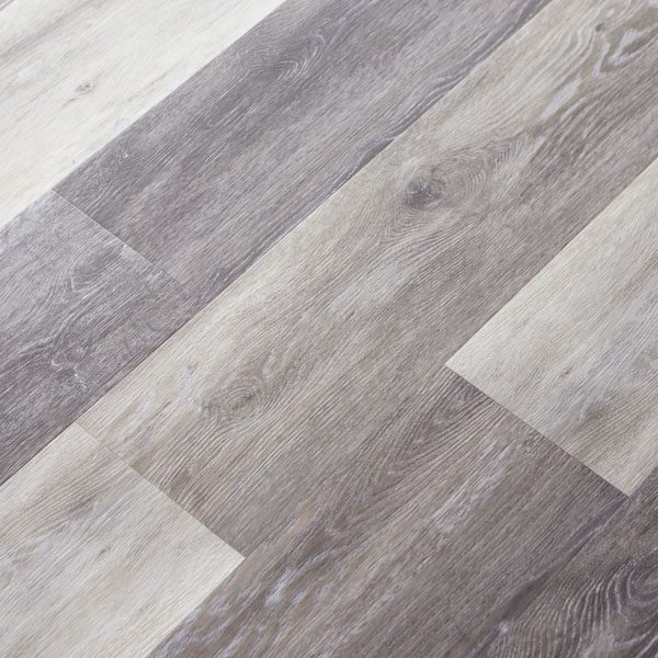 Vinil podovi HRAST ASIAN WINSTB-1068/0 Posetite centar podnih obloga Floor Experts