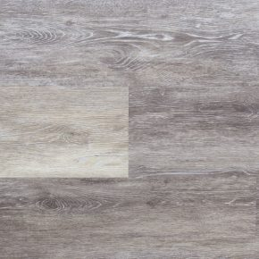 Vinil HRAST ASIAN WINSTB-1068/0 | Floor Experts