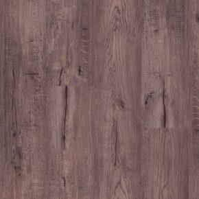 Vinil HRAST BARCELONA WINDOM-1056 | Floor Experts