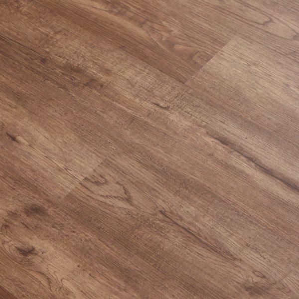Vinil HRAST BARCELONA 24512 Posetite centar podnih obloga Floor Experts