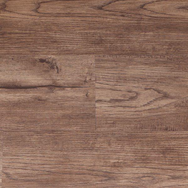Vinil HRAST BARCELONA WINDOM-1056/0 | Floor Experts