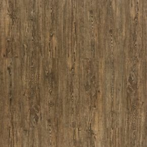 Vinil HRAST BARK WICVIN-147HD1 | Floor Experts