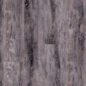 Vinil HRAST BEDROCK WINRGD-1064 | Floor Experts