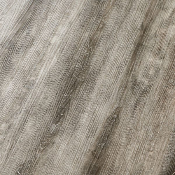 Vinil podovi HRAST BEDROCK WINRGD-1064/0 Posetite centar podnih obloga Floor Experts