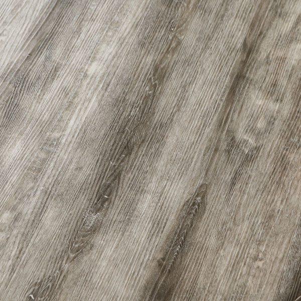 Vinil HRAST BEDROCK 27676 Posetite centar podnih obloga Floor Experts