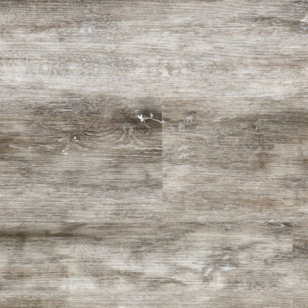 Vinil HRAST BEDROCK WINRGD-1064/0 | Floor Experts