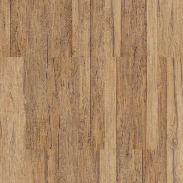 Vinil HRAST BLEACHED WICAUT-108HD1 | Floor Experts