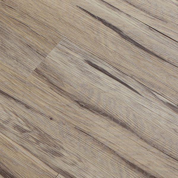 Vinil HRAST BLEACHED 12589 Posetite centar podnih obloga Floor Experts