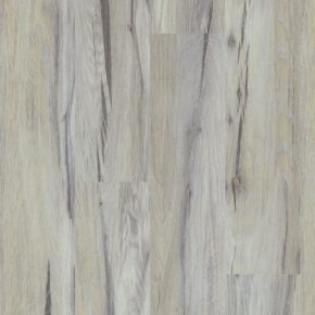 Vinil HRAST BLEACHED WINHOM-1001/0 | Floor Experts