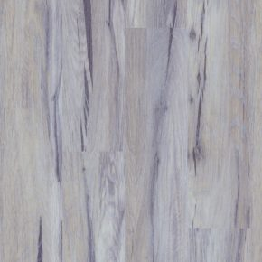 Vinil HRAST BLEACHED WINHOM1001 | Floor Experts