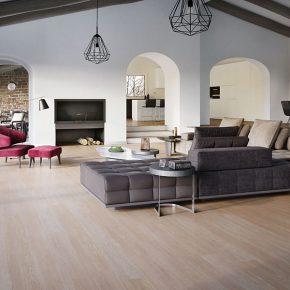 Vinil HRAST BOULDER WINSTB-1077 Posetite centar podnih obloga Floor Experts