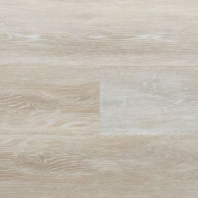 Vinil HRAST BOULDER WINSTB-1077/0 | Floor Experts