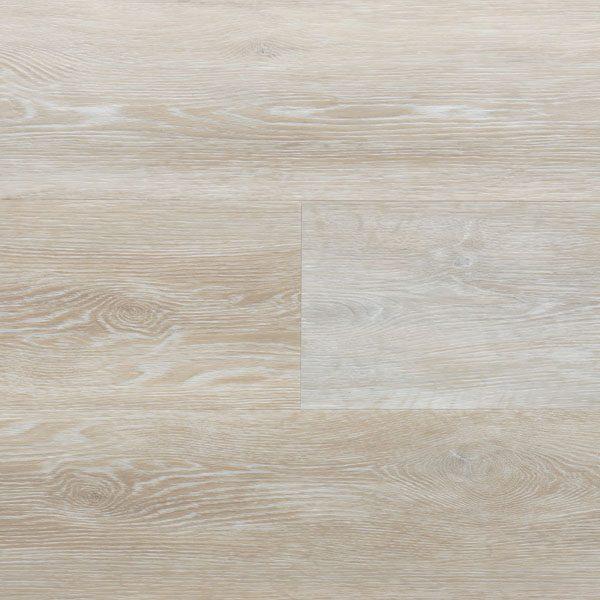 Vinil HRAST BOULDER WINSTB-1077/0 | Floor Experts
