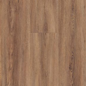 Vinil HRAST BOURBON WINGRA-1045 | Floor Experts