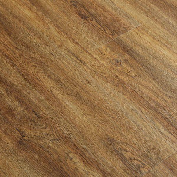 Vinil HRAST BOURBON 24100 Posetite centar podnih obloga Floor Experts