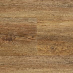 Vinil HRAST BOURBON WINGRA-1045/0 | Floor Experts