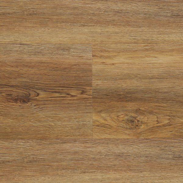 Vinil HRAST BOURBON WINGRA-1045/0   Floor Experts