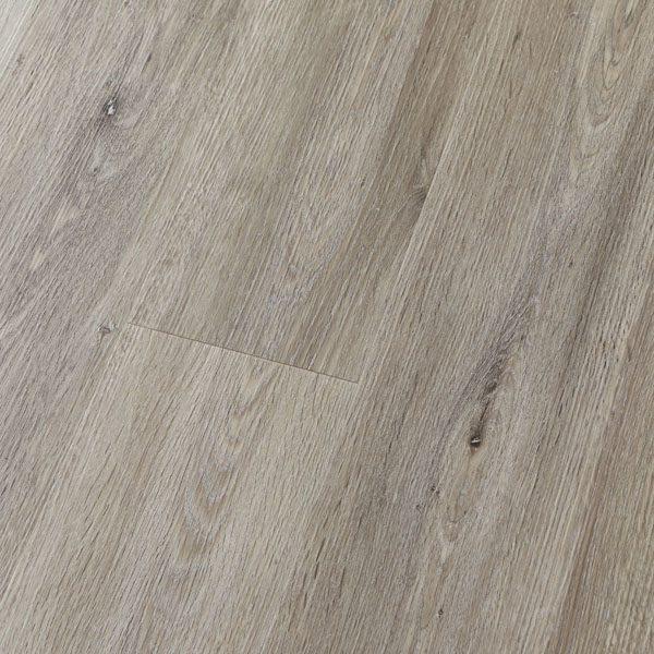 Vinil HRAST BURGUNDY 12630 Posetite centar podnih obloga Floor Experts