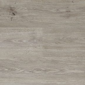 Vinil HRAST BURGUNDY WINPRO-1009/0 | Floor Experts