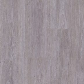 Vinil HRAST BURGUNDY WINPRO1009 | Floor Experts