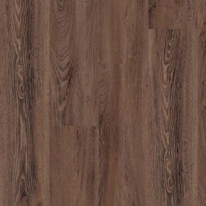 Vinil HRAST CALYPSO WINRGD-1065 | Floor Experts