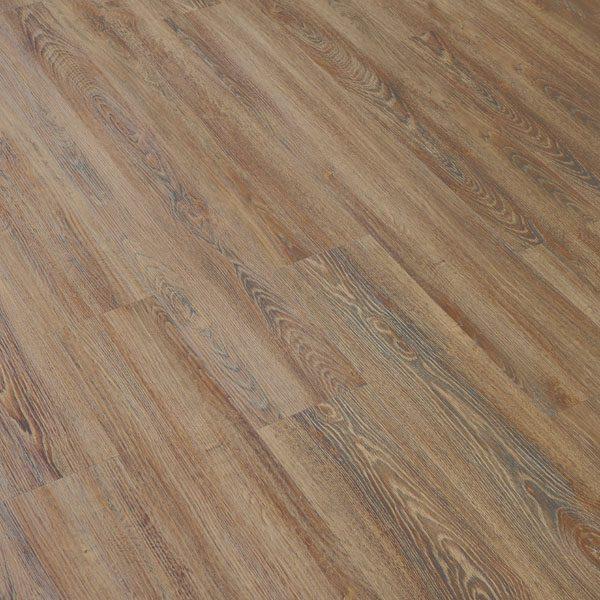 Vinil podovi HRAST CALYPSO WINRGD-1065/0 Posetite centar podnih obloga Floor Experts
