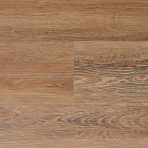 Vinil HRAST CALYPSO WINRGD-1065/0 | Floor Experts