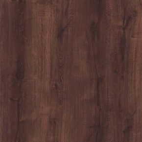 Vinil HRAST CANYON FUTCOM-1089 | Floor Experts