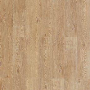Vinil HRAST CASTLE RAFFIA WICHDC-OAKCR1 | Floor Experts