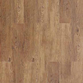 Vinil HRAST CASTLE TOAST WICHDC-OAKCT0 | Floor Experts
