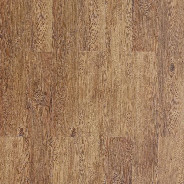 Vinil HRAST CASTLE TOAST WICHDC-OAKCT1 | Floor Experts
